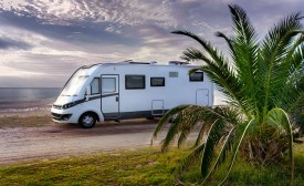 """""""Differences Between Motor Home, Trailer and Auto Caravan"""""""