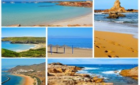 """""""What to Expect from the Canary Islands - Brief Guide"""""""