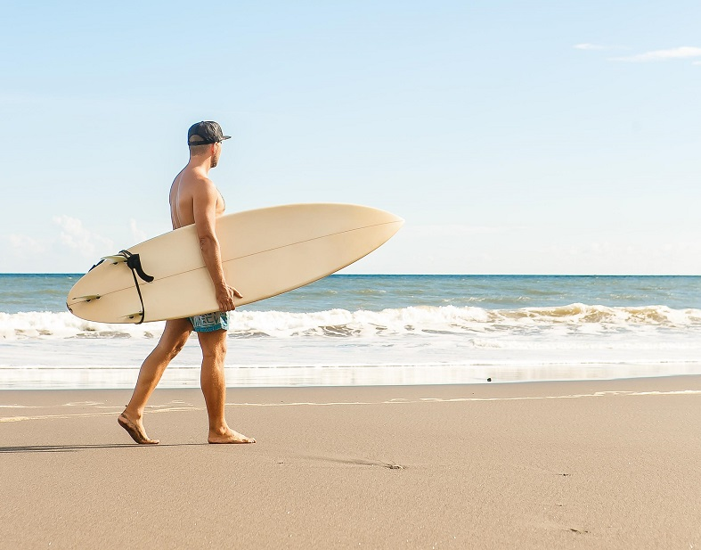 """""""Surfing in Fuerteventura? Practice it without risks with these tips"""""""