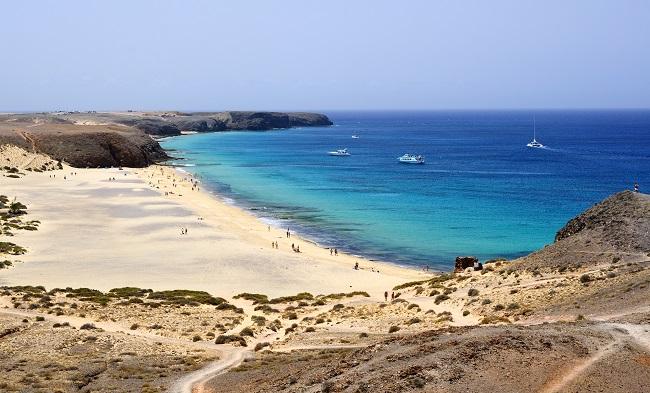 """""""Aventuras en Fuerteventura"""""""