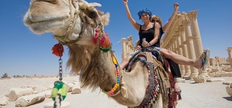 """""""10 Mejores Actividades en Fuerteventura"""""""