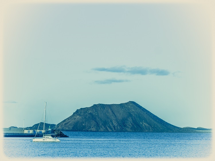 """10 Mejores Tours de Fuerteventura"""