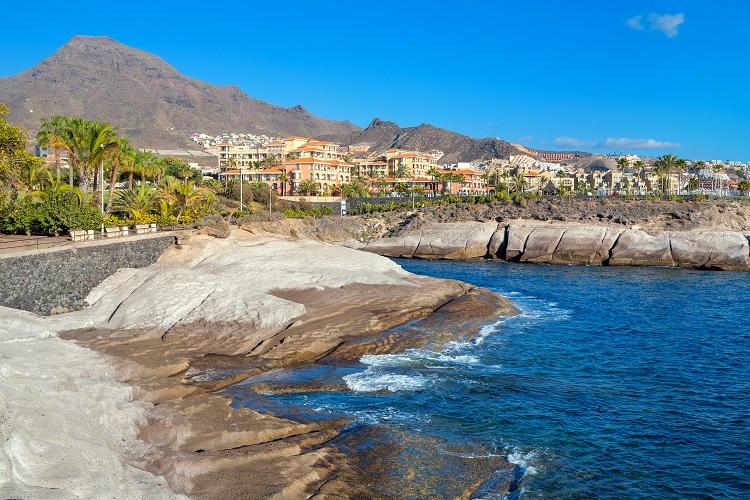 """""""5 cosas que no sabías de las Islas Canarias"""""""