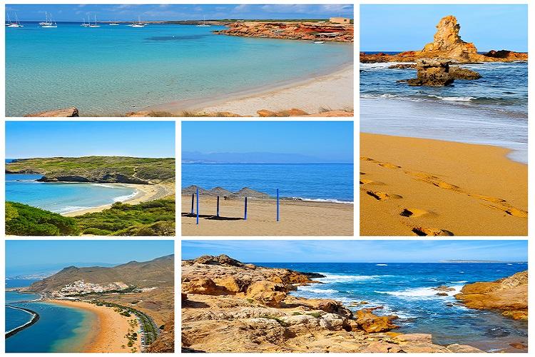 """""""Qué Esperar de Cada Isla de Canarias - Breve Guía"""""""