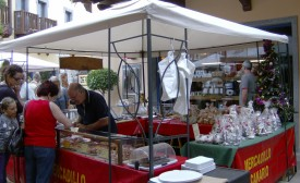 """4 Unmissable Markets to Buy Souvenirs of the Canary Islands"""