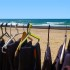 """How to Take Care of Your Wetsuit to Surf in Fuerteventura"""