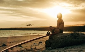 """""""Do you Travel by Plane with your Surfboard? This is what you should know ..."""""""