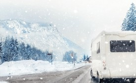 """""""7 Christmas Gifts for Motorhome Owners"""""""