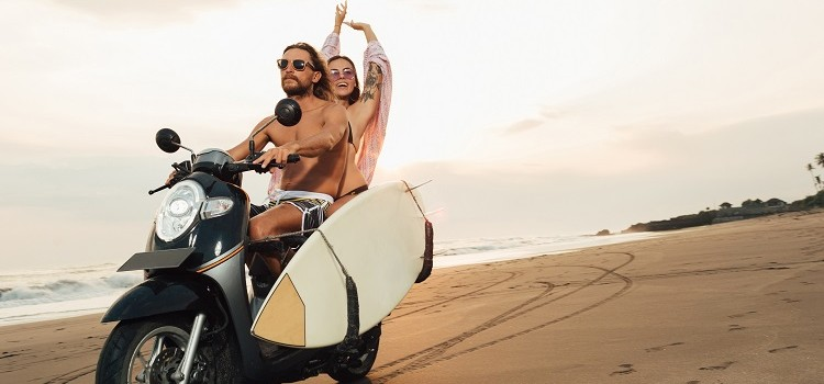 """7 Things you Need to Know When Traveling with Your Surfboard"""