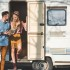 """Travel in a Motorhome and Lead a Healthy Life with these Tips"""