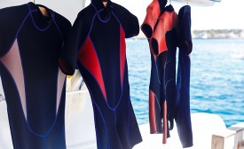 """""""Surf Vs. Wetsuit Tips to make you last a long time!"""""""