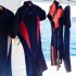 """Surf Vs. Wetsuit Tips to make you last a long time!"""