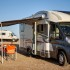 """""""6 things to bring in your motorhome on the next vacation"""""""