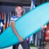 Second Hand Surfboard: Reasons to Buy One