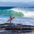 ¿Surfing? 5 things you can prevent when surfing
