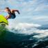 7 Benefits of surfing