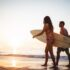 Surfing could change your life