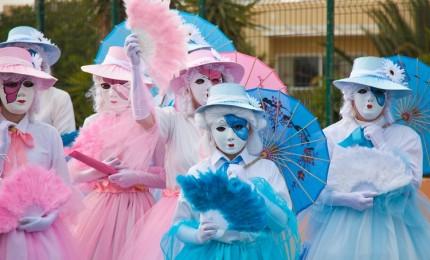 """""""10 Mejores Actividades Gratis en Lanzarote"""""""