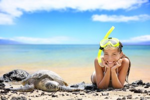 """Recorre Fuerteventura en Autocaravana, Descubre la Magia de lo Natural"""