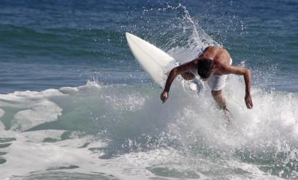 """""""Guía definitiva para practicar Surf en Fuerteventura (Parte I)"""""""