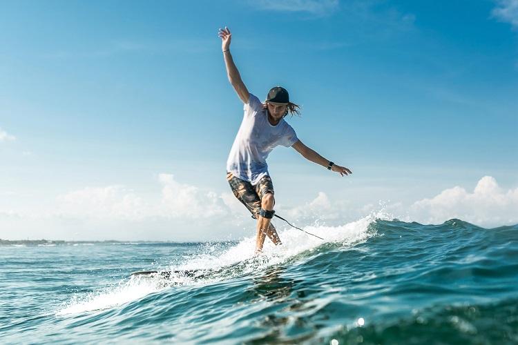 """""""Guía Definitiva para Practicar Surf en Fuerteventura (Parte II)"""""""