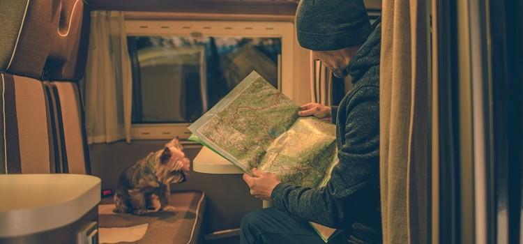 """""""Viajar en Autocaravana 6 Cosas que No Deberías Llevar en Tus Vacaciones"""""""