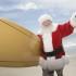 """""""Mejores Regalos de Navidad para Surferos"""""""