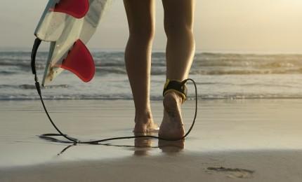 """""""Adapta el surf al confinamiento: ¡Entrenando sin salir de casa!"""""""
