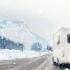 ¡Autocaravana y vacaciones de esquí! Lo que no te puede faltar