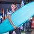 Tabla de surf de segunda mano: Motivos para comprar una